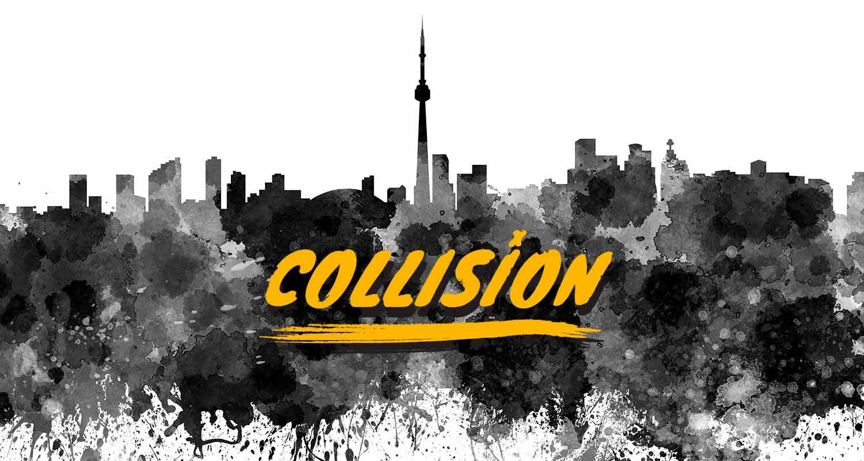 collisionto.jpg