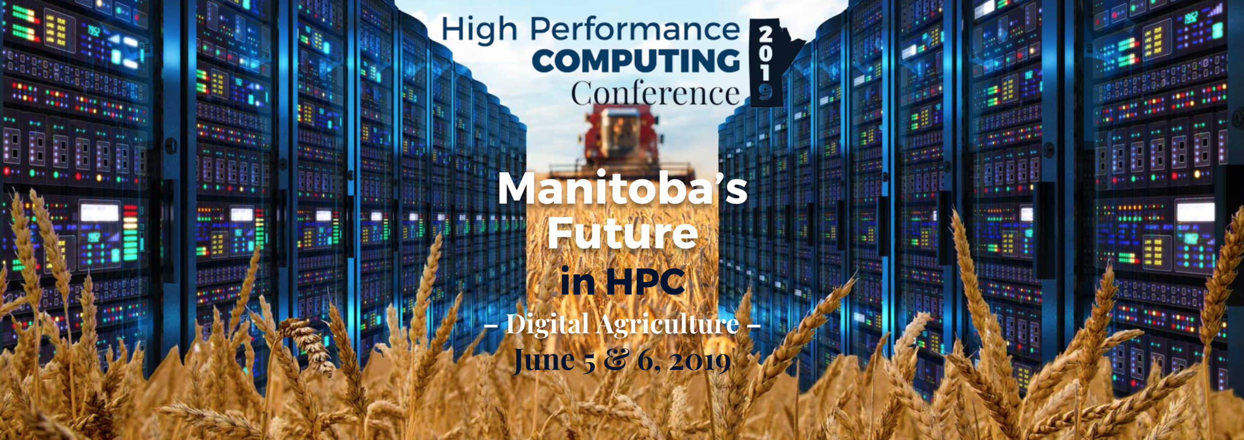 high-performance-computing-conference