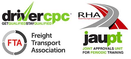 CAE-Logistics_CPC-Training_Qualifications.jpg