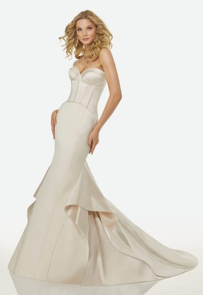 randy-fenoli-simple-mermaid-wedding-dress-33592726-400x580.jpg