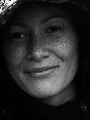 Alexandra Grayo  Co-Fondatrice ADITYAM  Coach Physique et Bien être, Masseuse, Organisatrice de séjour Bien-être