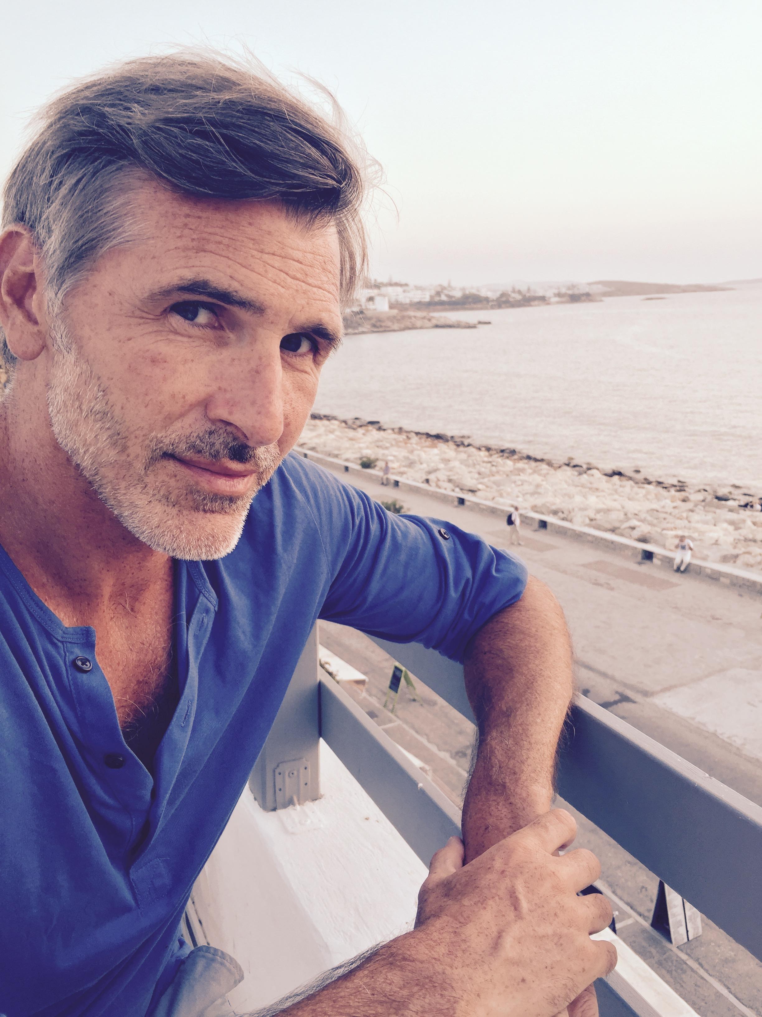 Franck Nicolleau  Avocat & Enseignant  Enseignant en Droit, Art Oratoire et Pouvoir de conviction