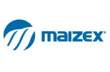 maizex-logo.jpg