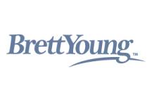 brett-young.jpg