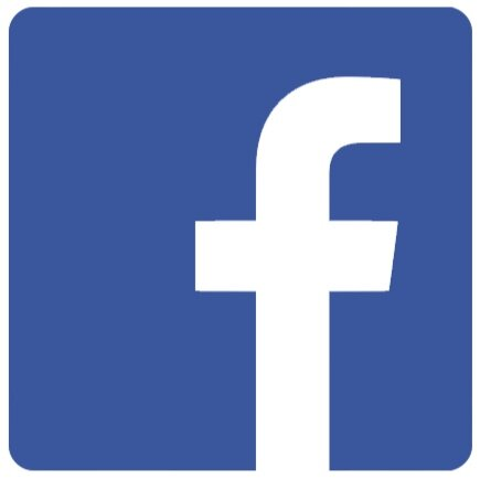 Facebook-Logo-Feature-Image-White.png