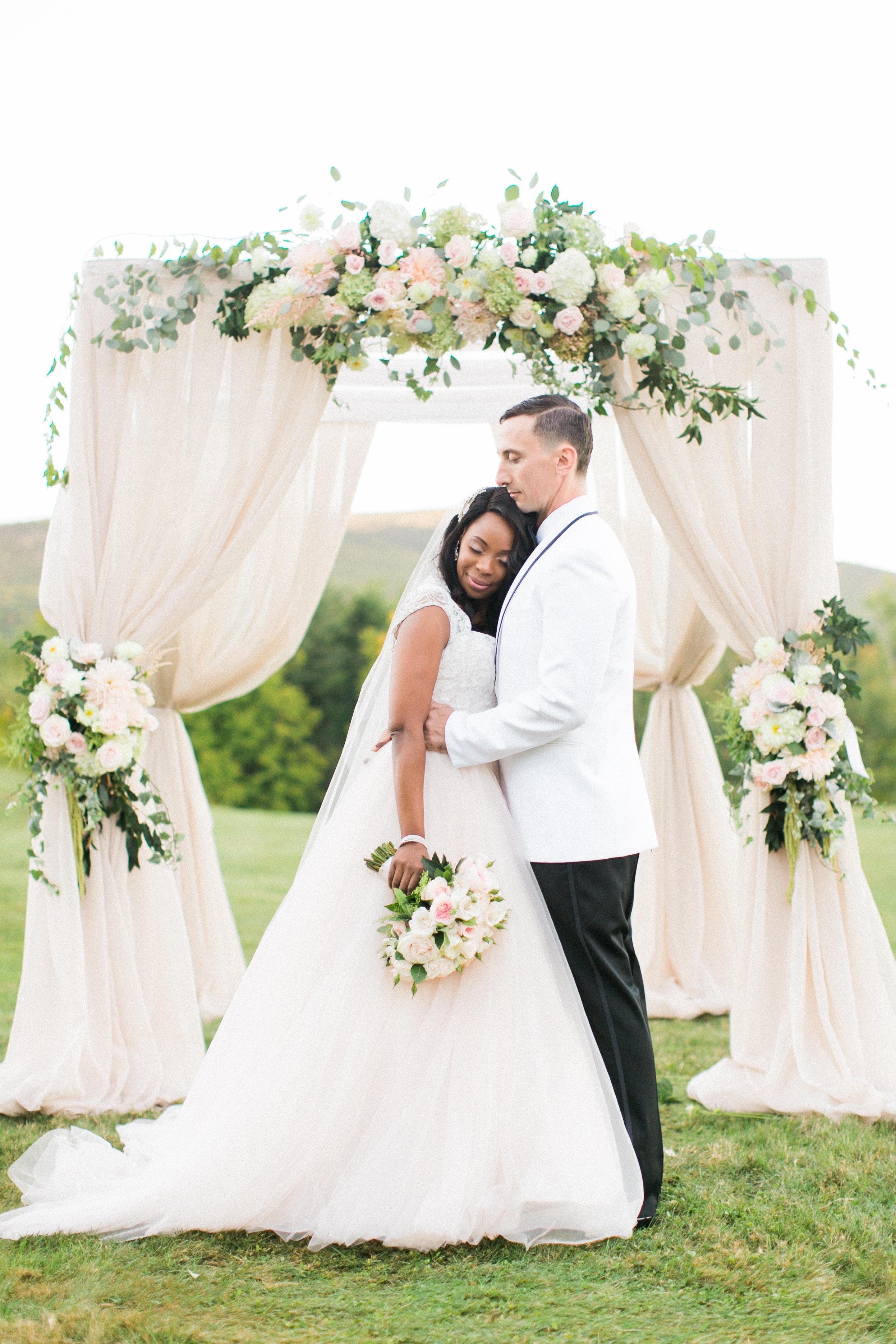 Phebe&Mike_Wedding_540.JPG