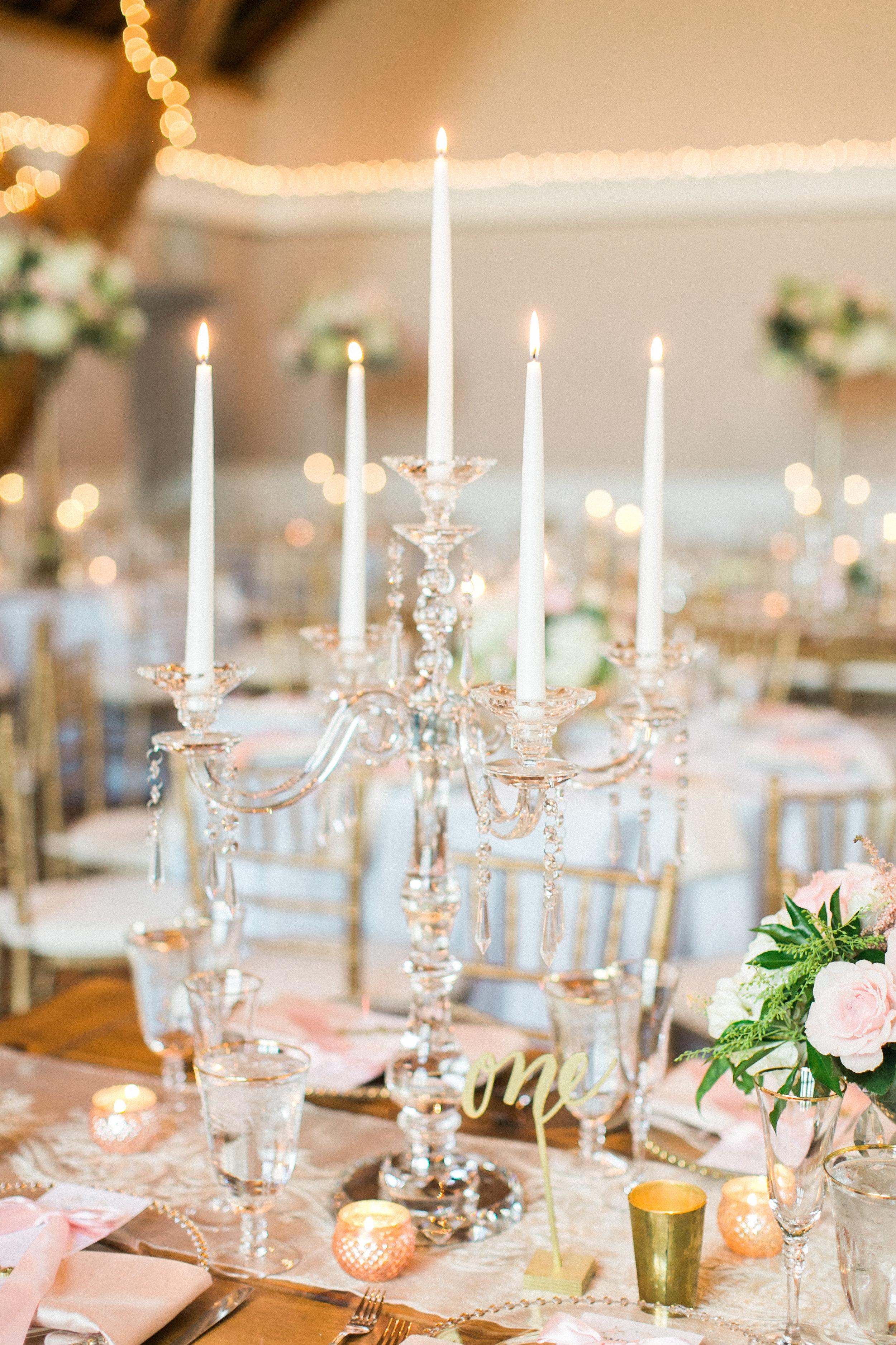 Wedding-0553.jpg