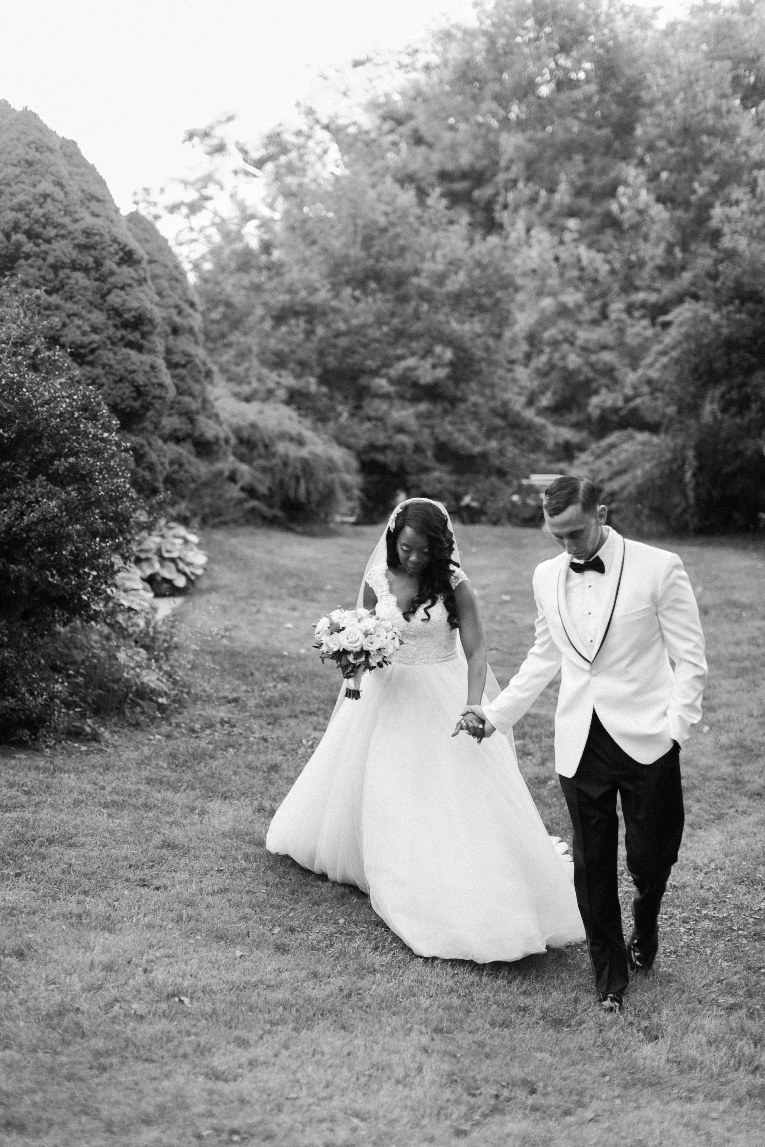 Wedding-0493.jpg