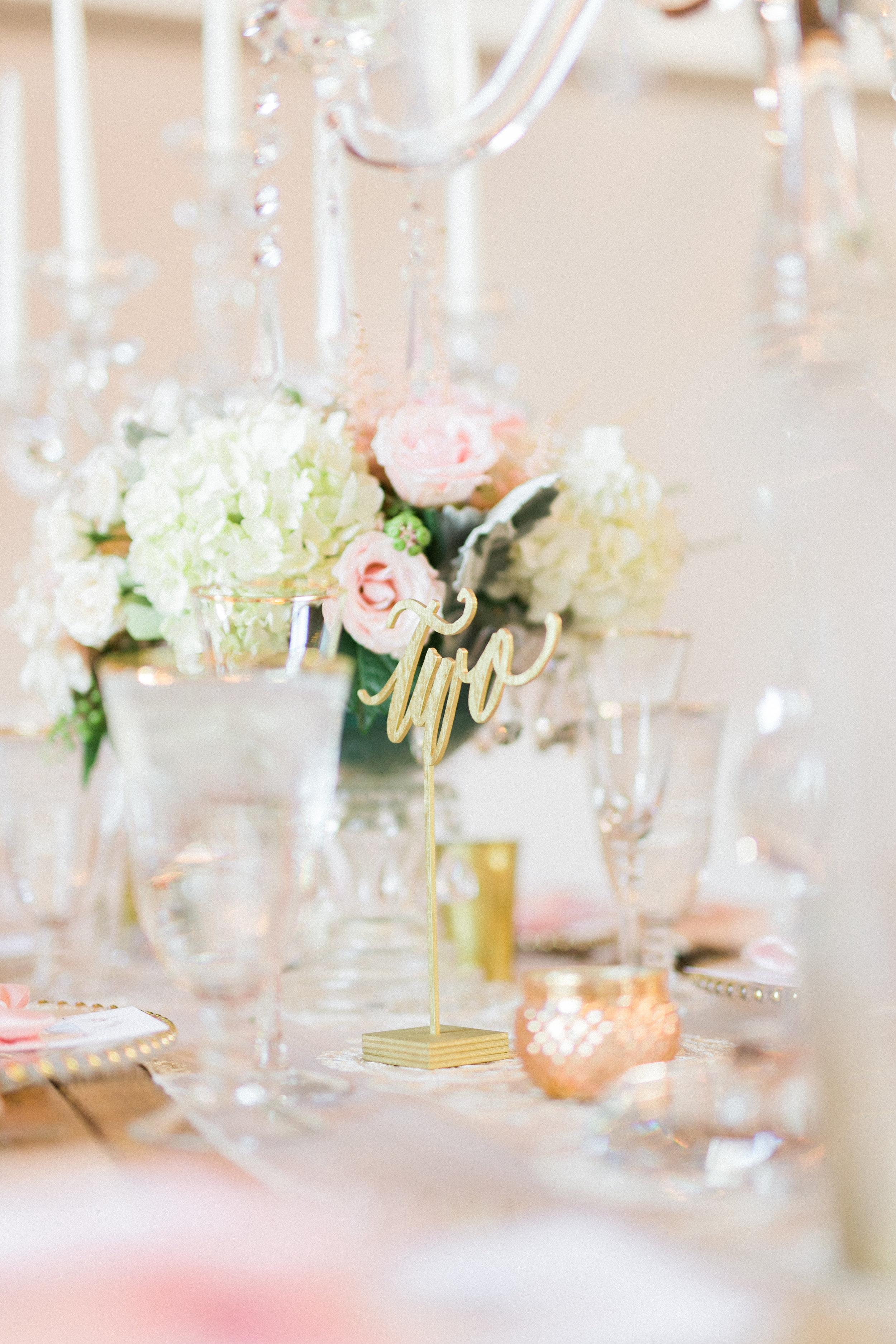 Wedding-0554.jpg
