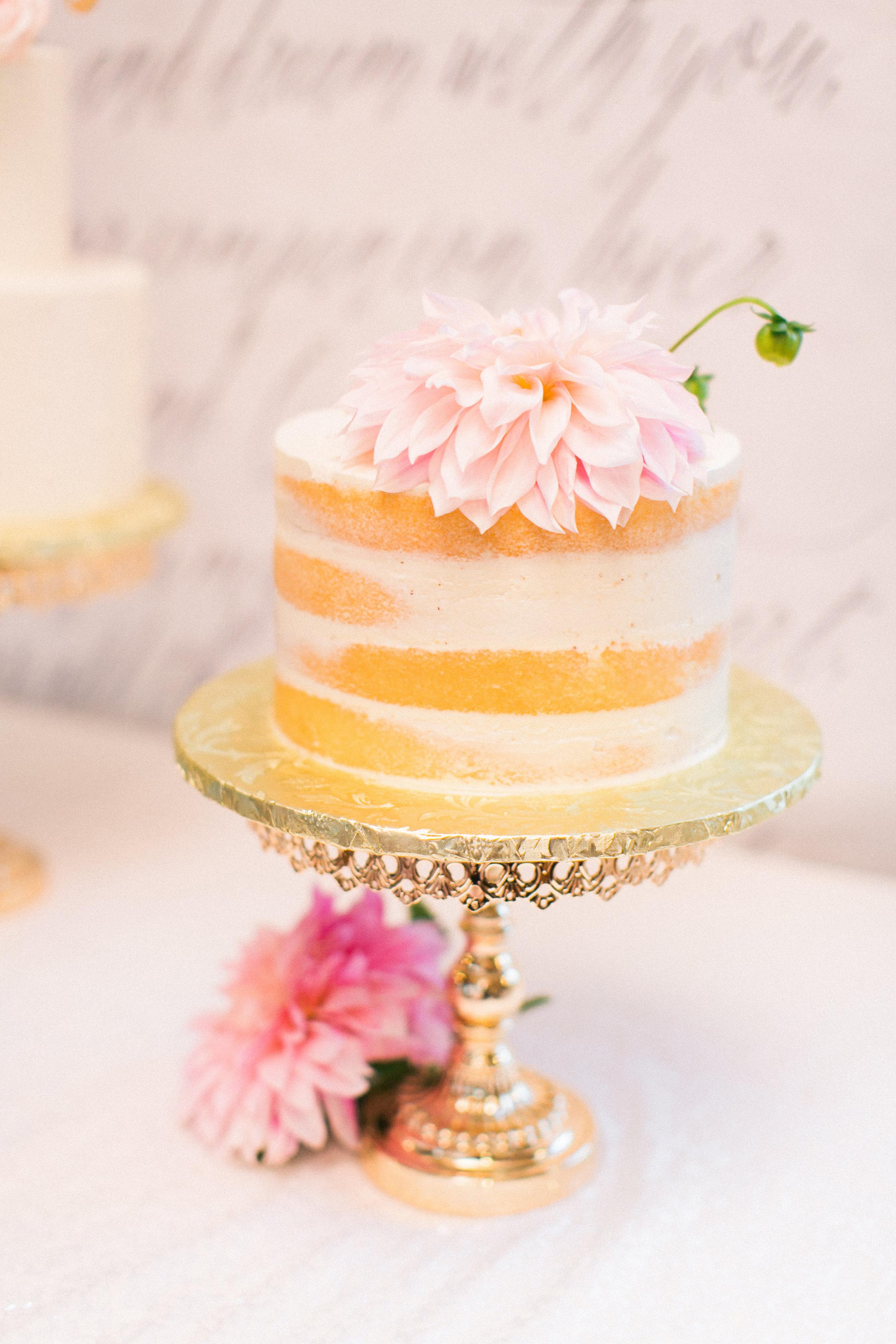 Wedding-0529.jpg