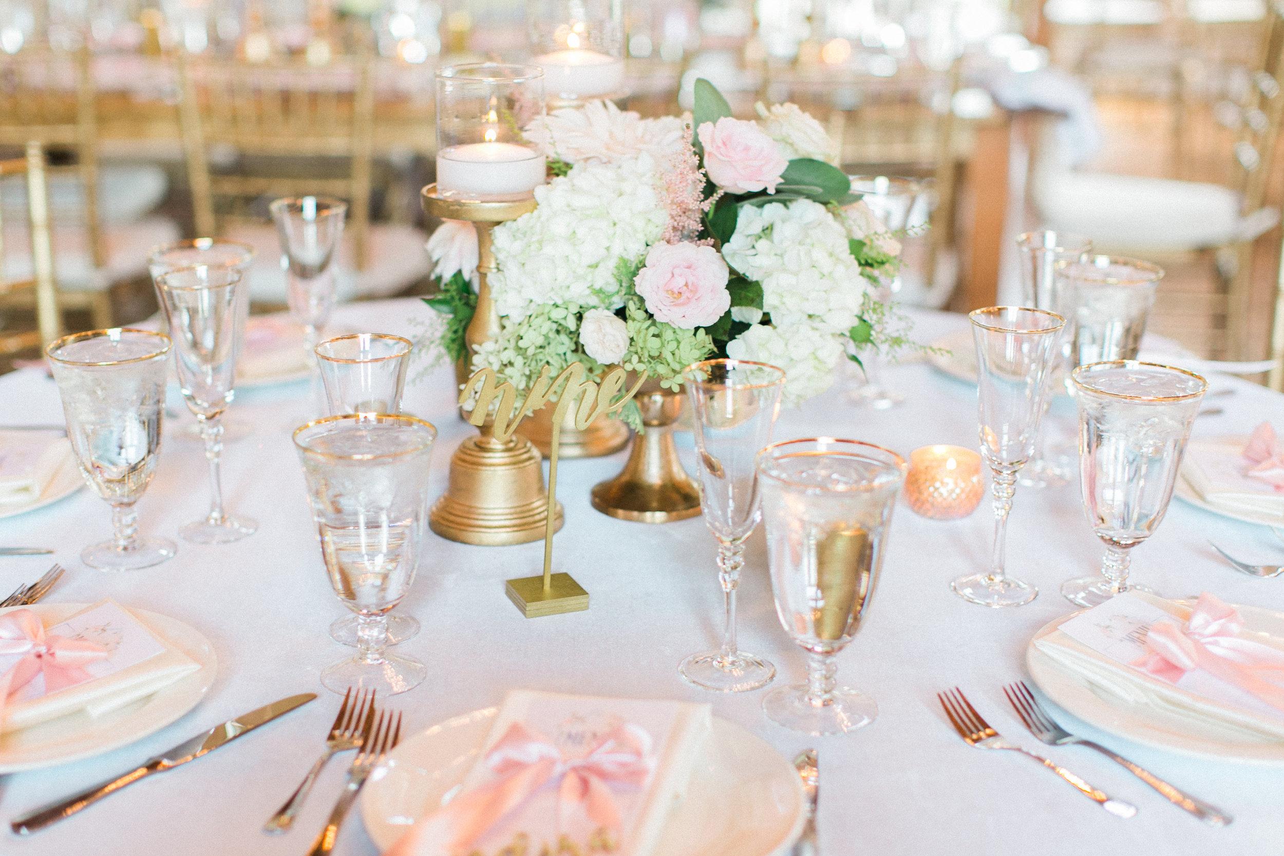 Wedding-0558.jpg