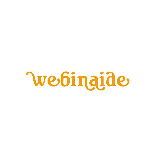 webinaide_logo.jpg