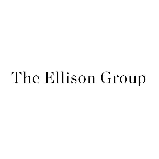 ellisongroup.jpg
