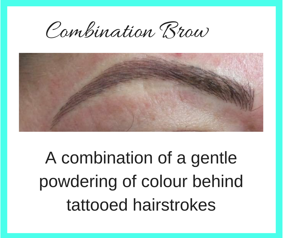 yourbrows5.png