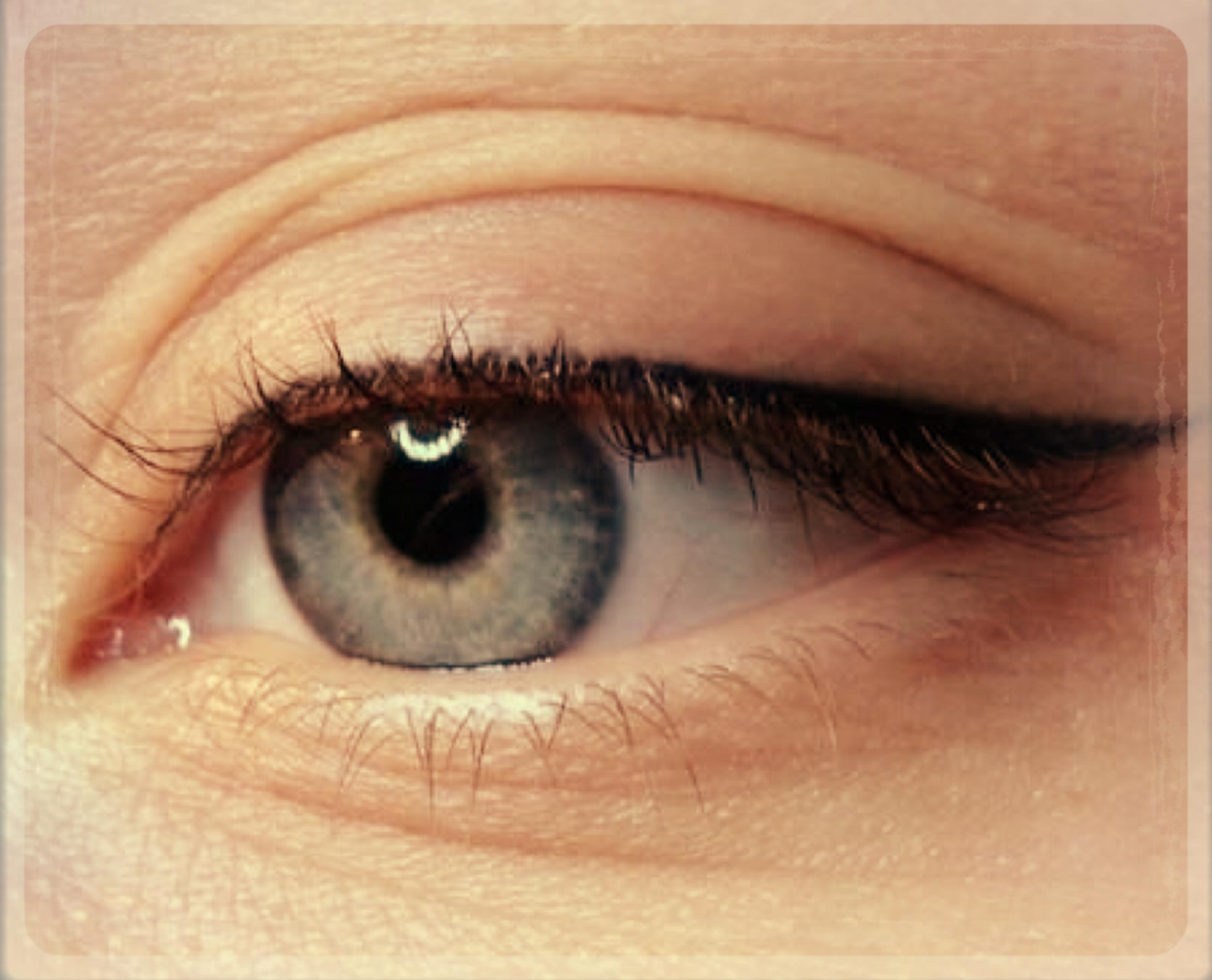 eyelinerm.png