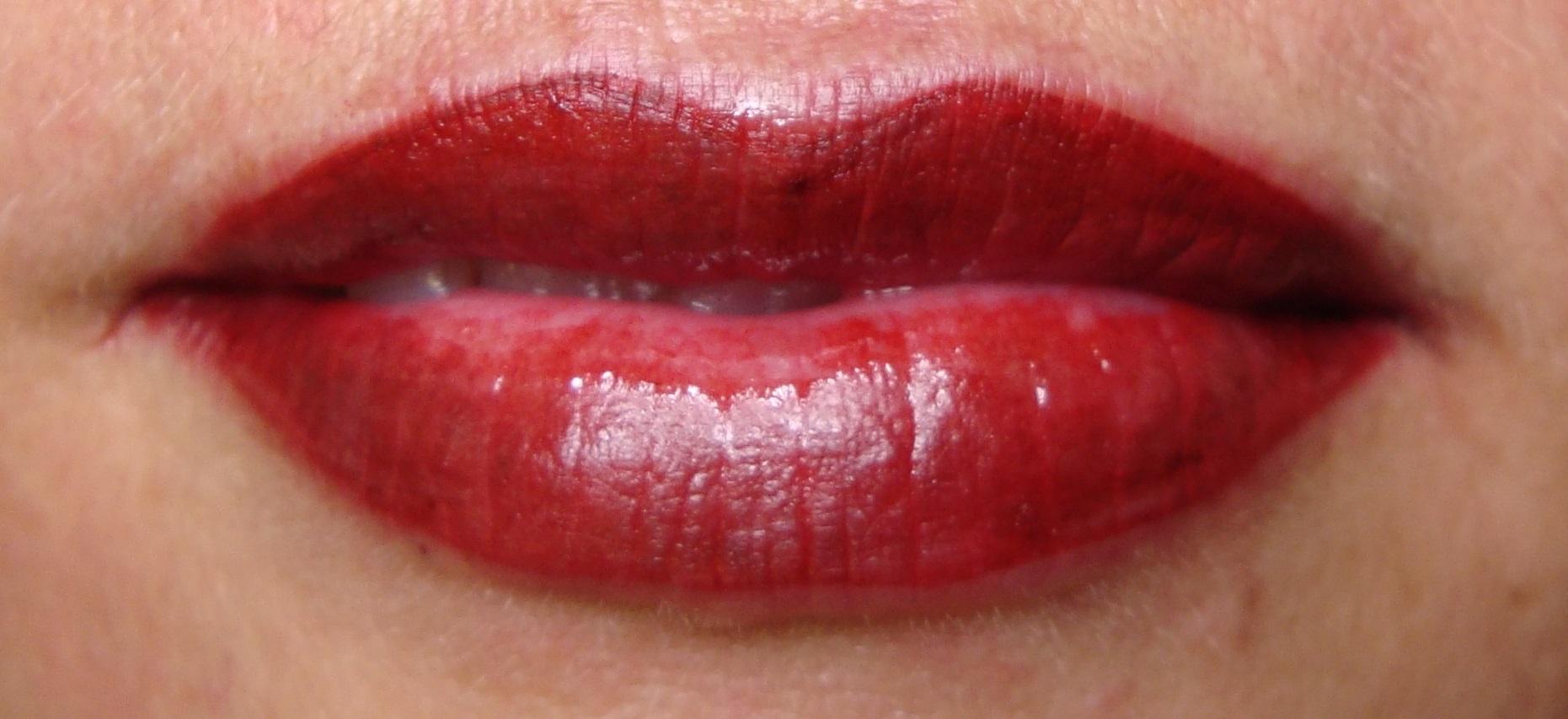 lip2.jpg