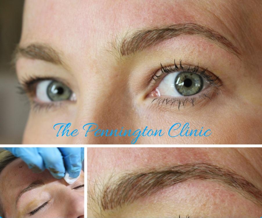 The Pennington Clinic (7).png