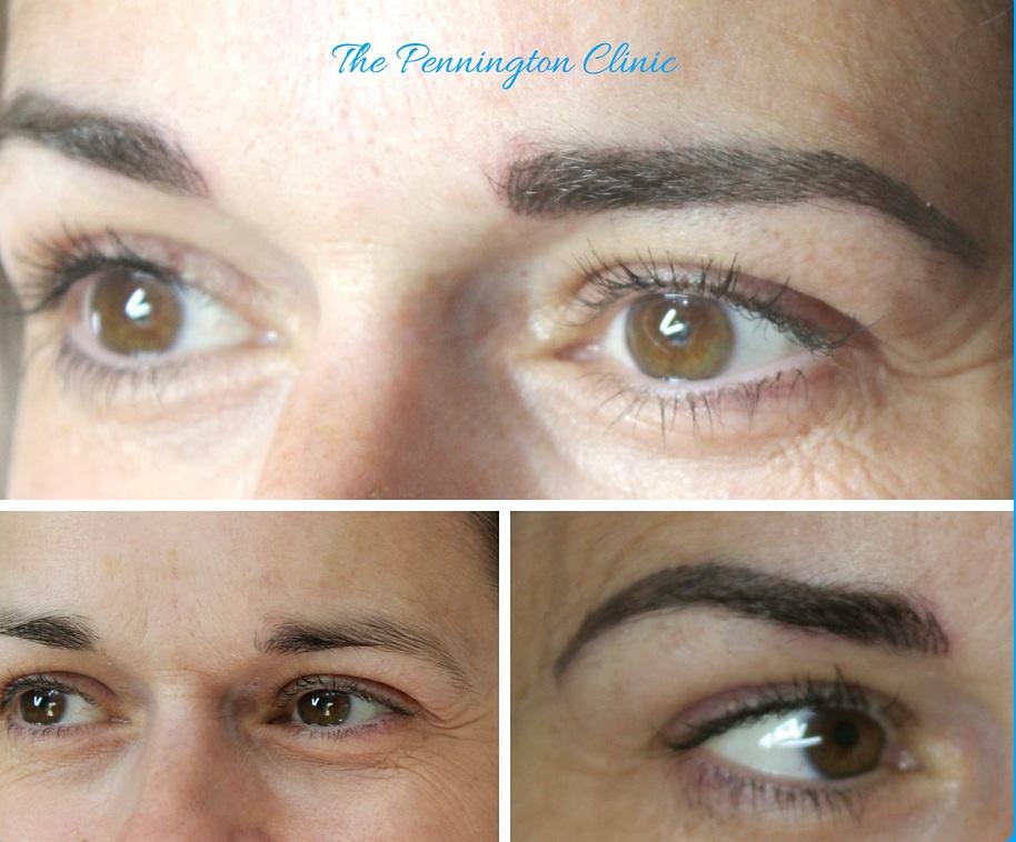 The Pennington Clinic (34).png