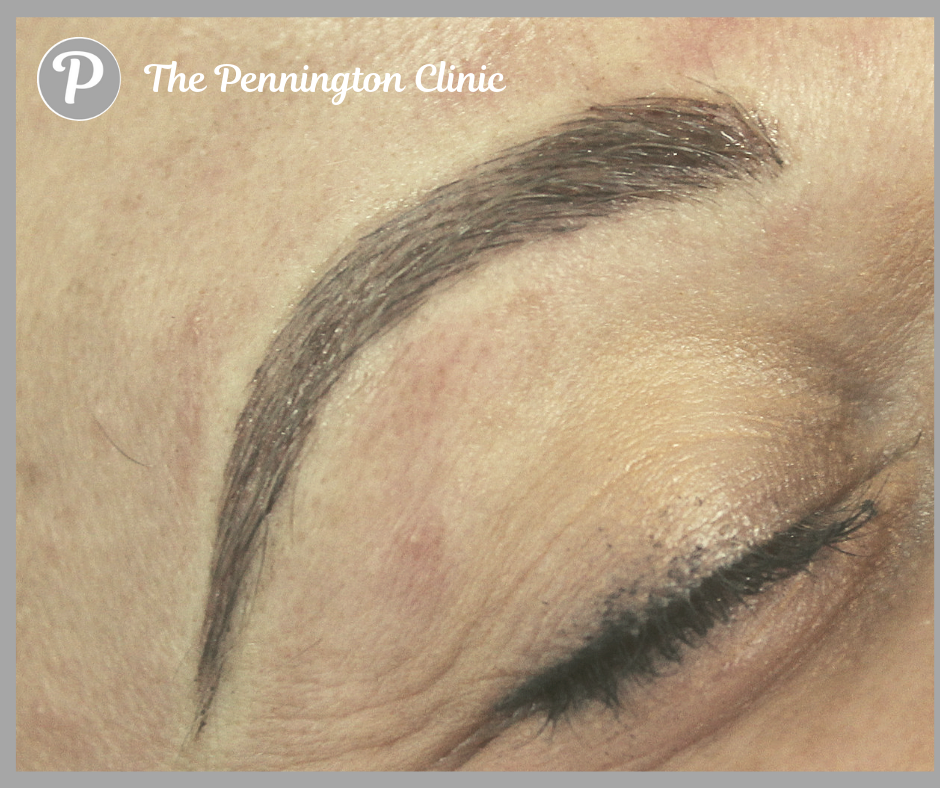 The Pennington Clinic (83).png