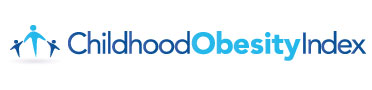 Childhood obesity index logo.jpg