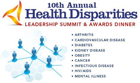 2013 NMQF Leadership Summit Flyer