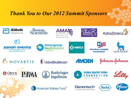2012 Sponsors.png