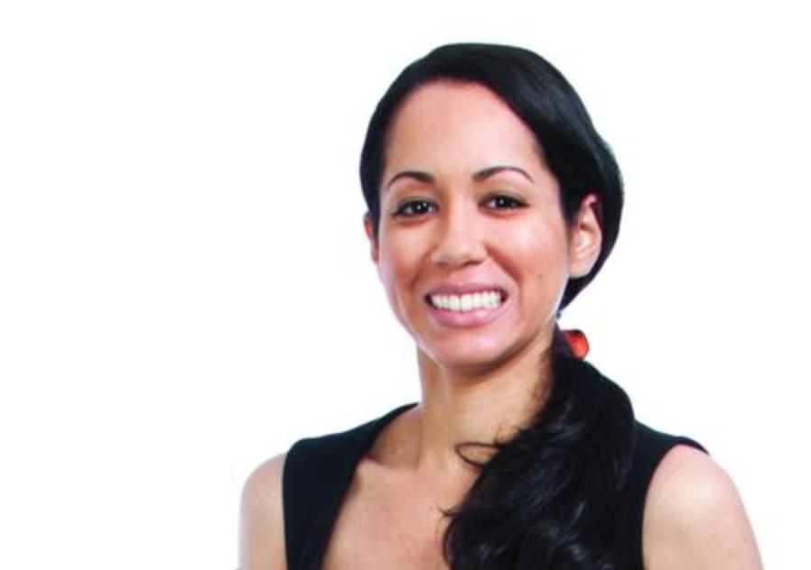Denise De Las Nueces, MD, MPH