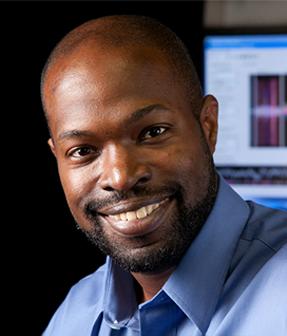 Kafui Dzirasa, MD, PhD