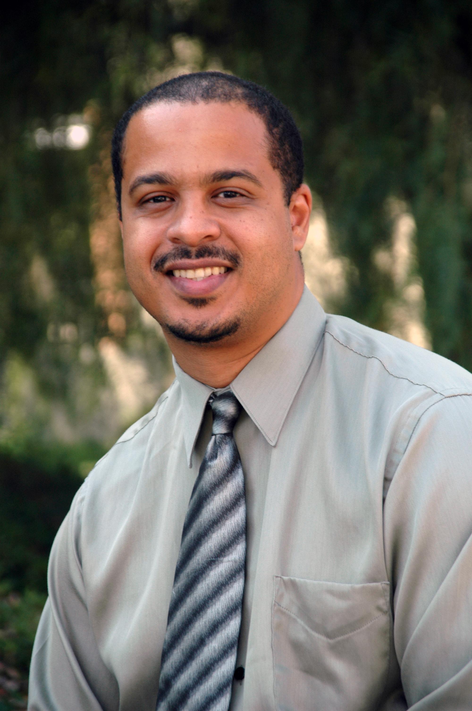 Michael Nduati, MD, MBA, MPH