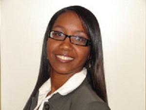 Janise Wiggins, LSW, MPA