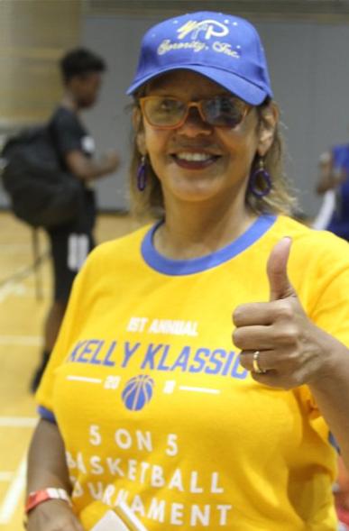 KellyClassic01.png