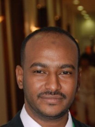 Ahmed_Daak.jpg