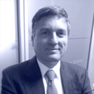 Fernando-Cruz
