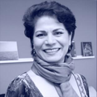Jabeen-Quadir