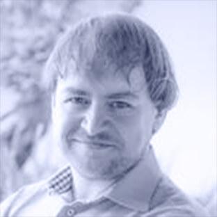 Jaroslav-Dokoupil