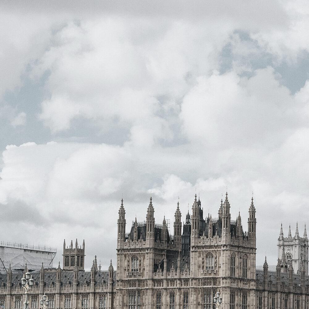 London A.jpg