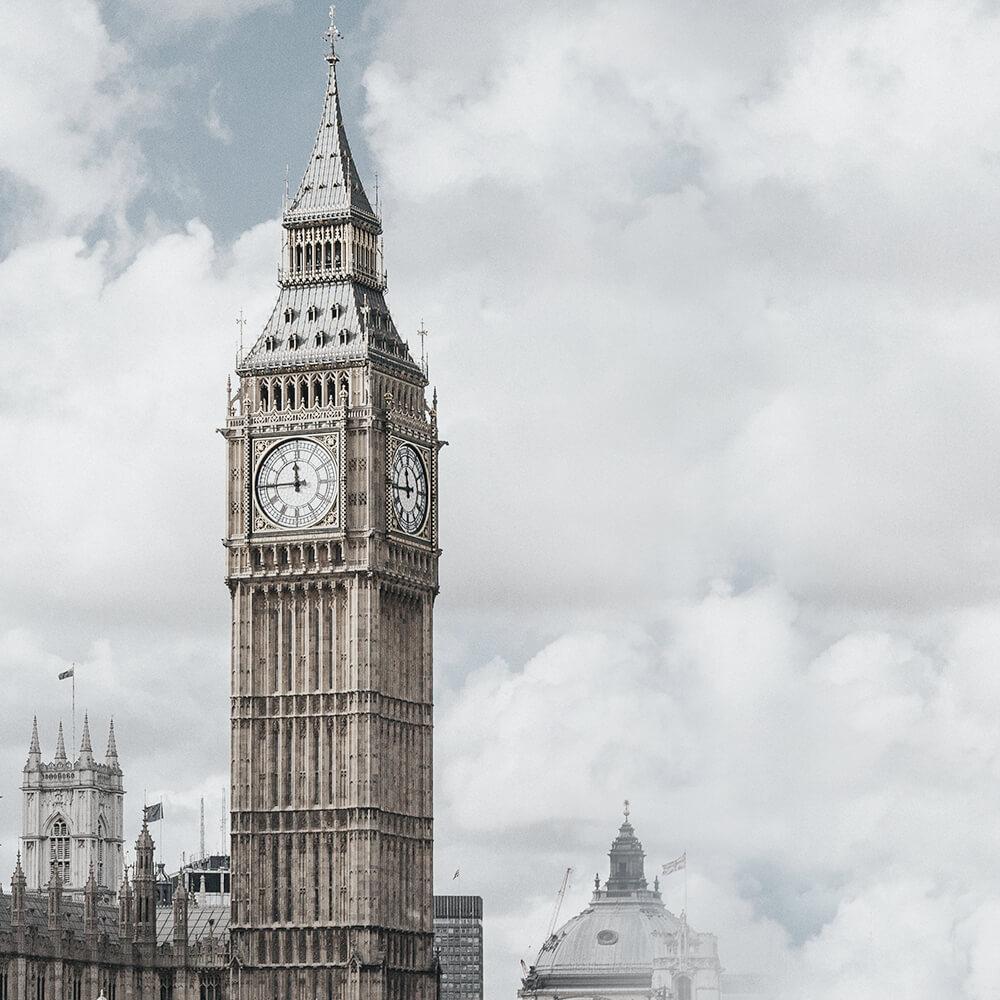London B.jpg