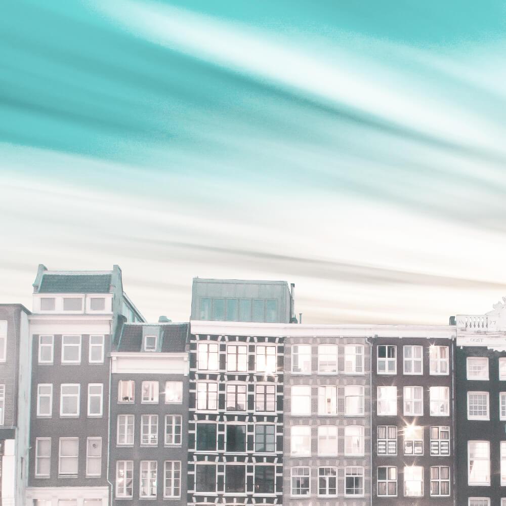 Amsterdam A.jpg