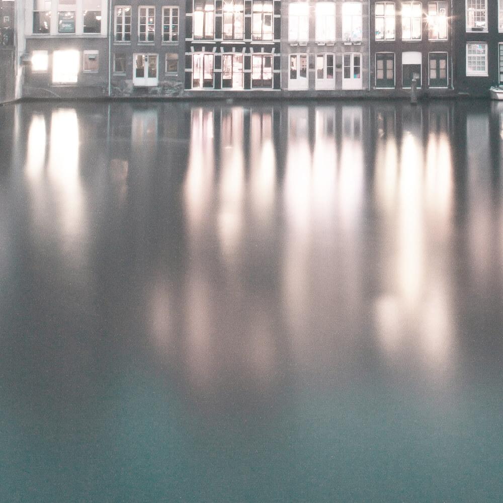 Amsterdam B.jpg