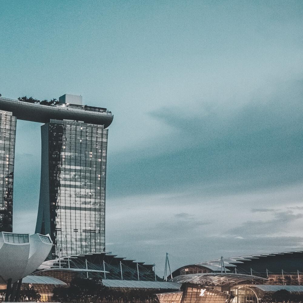 Singapore B.jpg