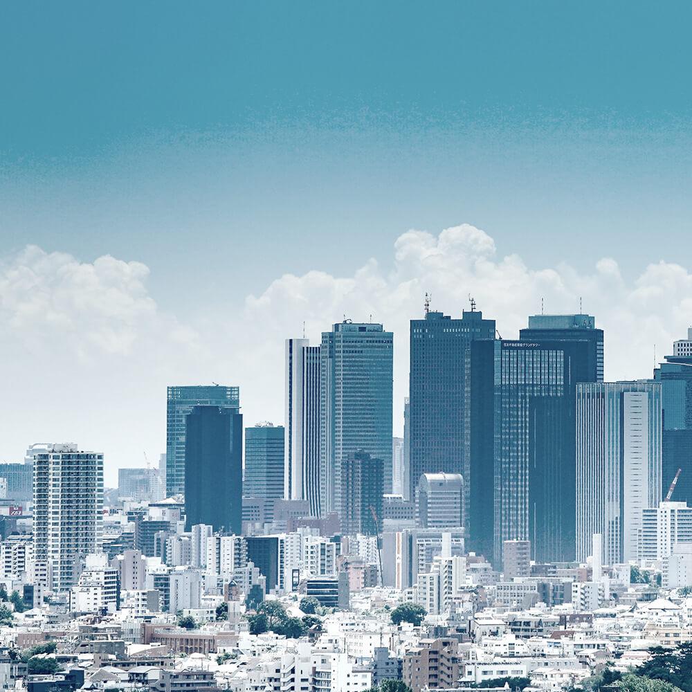 Tokyo A.jpg
