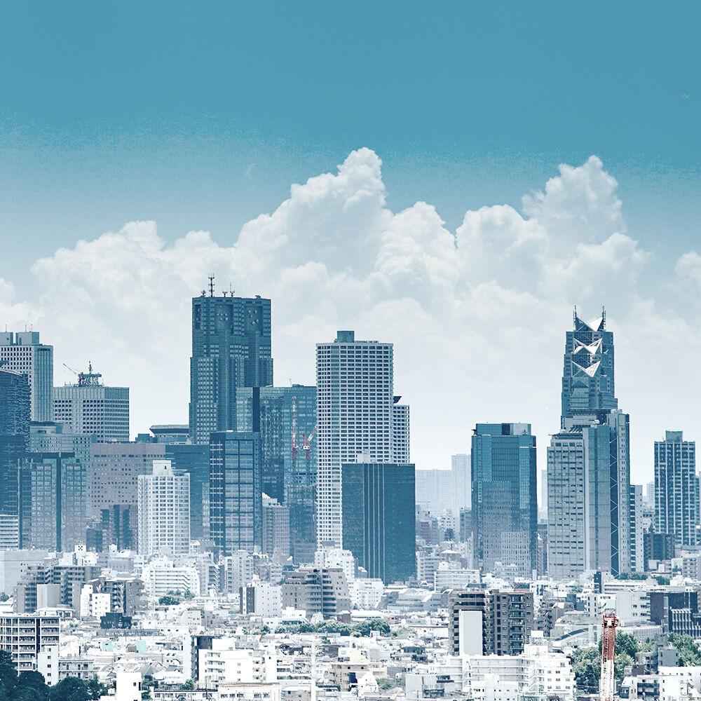 Tokyo B.jpg