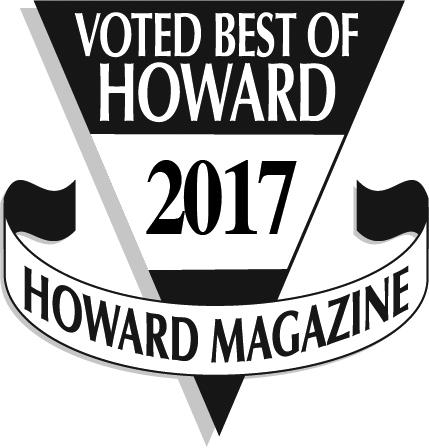 bestofhoward2017_award.jpg