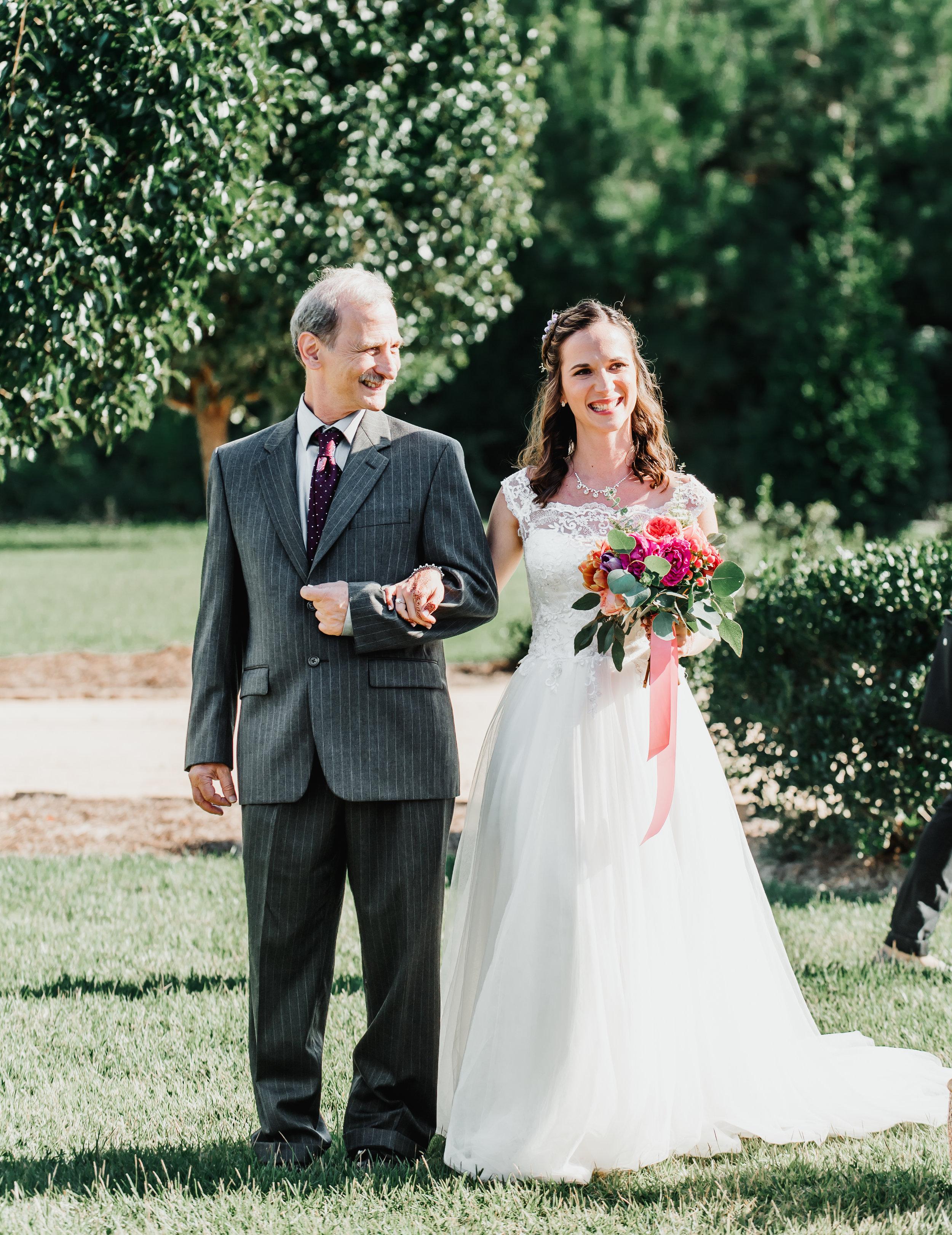 Wedding-515.jpg