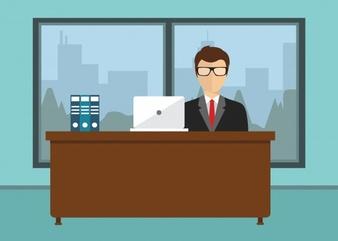 businessman-sitting-in-office_1325-140.jpg