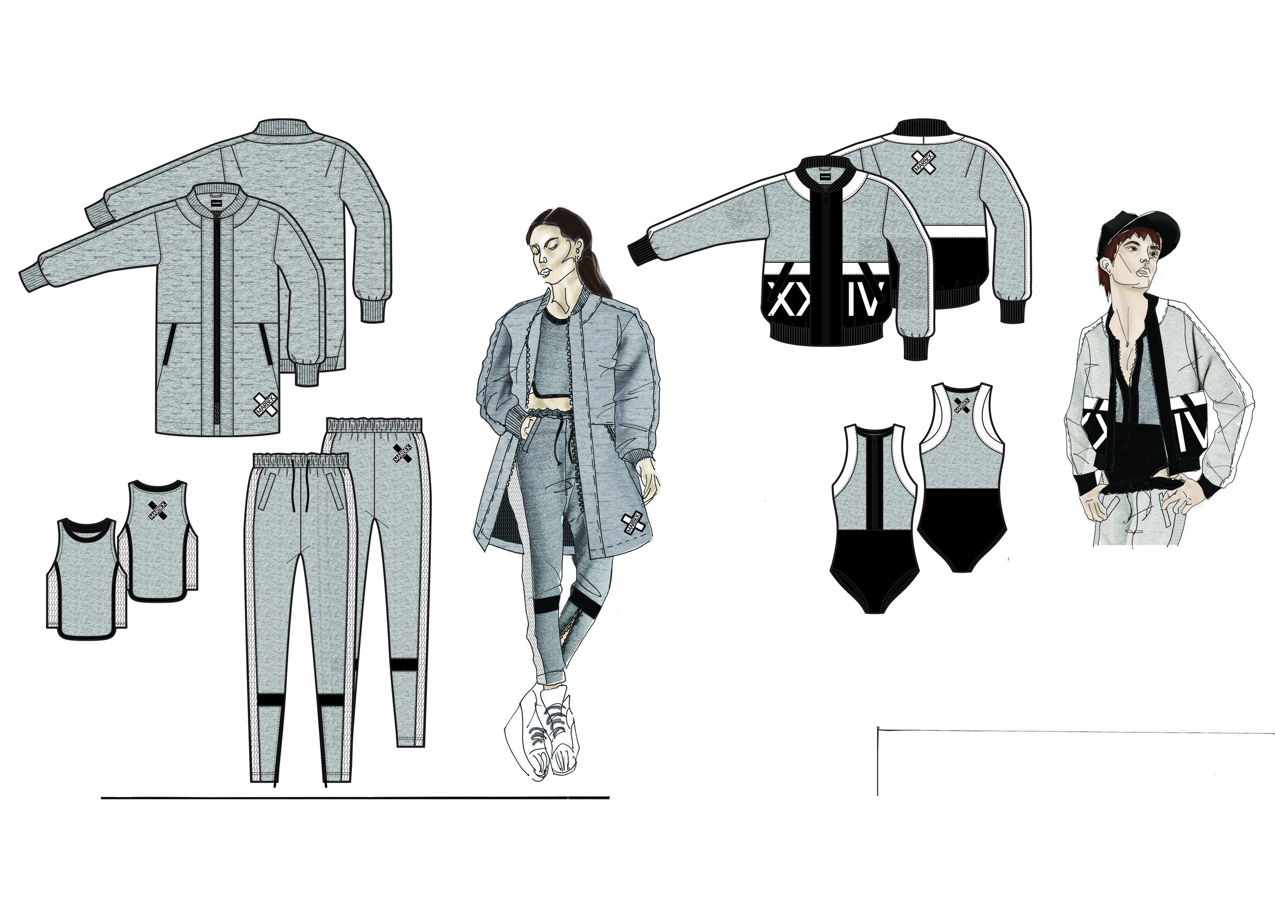 4_MARBEK GREY COLLECTION SS17_LINE-UP 3.jpg