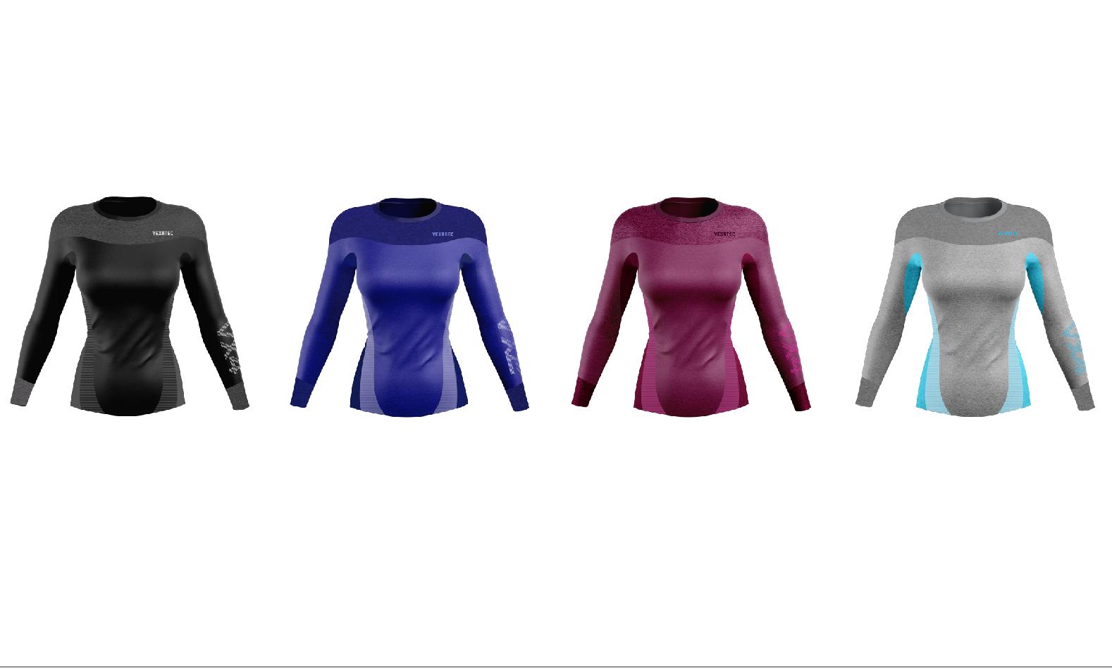 3D apparel design