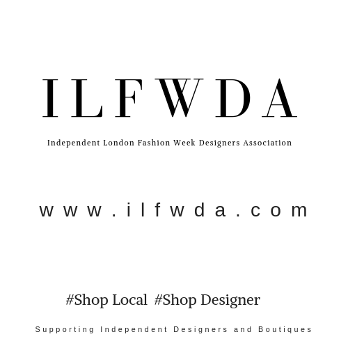 ILFWDA.png