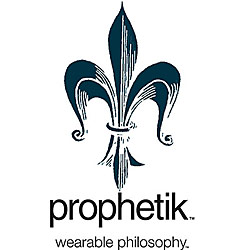 Prophetik-logo.jpg