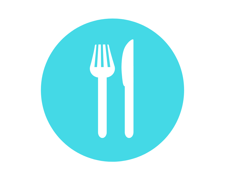 Fork Knife (1).png